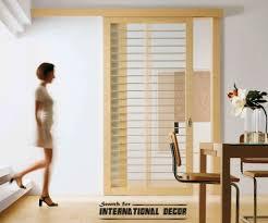 modern sliding doors. Modern Sliding Doors