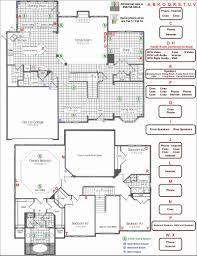 lt155 wiring diagram inspirational 27 elegant john deere sabre wiring diagram 316 pdf lawn tractor of wiring diagram