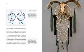 Dream Catchers Legend Lore And Artifacts Magnificent Dream Catchers Legend Lore ArtifactsBook Review