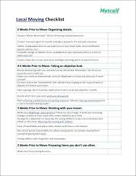 free office samples office move checklist excel office move checklist template excel