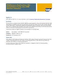 Sap Resume Sample Resume Examples Claims Adjuster Sample Gallery sap sample resume  sap fico sample resume