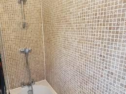 bath tile ceramic tile shower installation tile bathtub shower combo shower stall tile designs mortar