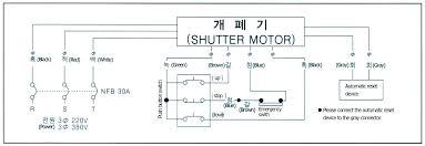 door shutter motor accessories roller shutter door motor rating roller shutter tube motor wiring diagram door shutter motor products roller shutter door