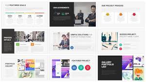 Corporate Powerpoint Design Best Corporate Powerpoint Templates Slidebazaar