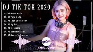 Dj prei kanan kiri 3. Dj Tik Tok Terbaru 2020 Dj Remix Terbaru 2020 Dj Viral Terbaru 2020 Full Bass Mp3 Youtube