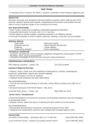 Address Format On Resume Correctrmat Of Resume What Is The Properr Templateszigyco Templates 93