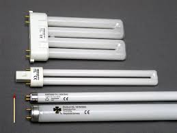 8 Inch Tube Light Fluorescent Lamp Formats Wikipedia