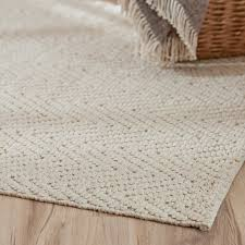 awesome three posts honesdale hand woven ivorybeige area rug reviews pertaining to woven area rugs attractive