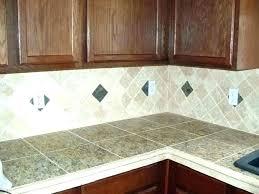 tile edges edge gallery splendid options granite ceramic install how wood countertop bathroom counter top porcelain