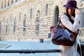 Nannini e Guillermo Mariotto insieme per una linea di borse e accessori -  Fashionblog