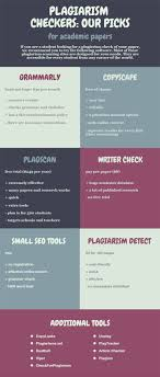 check an essay for plagiarism essay check your essay for  essay similarity checker plagiarism checkers our picks