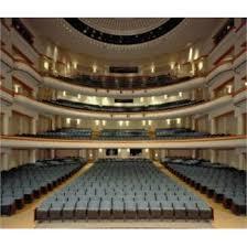 Denver Performing Arts Center Seating Chart Blumenthal Performing Arts Seating Chart Bedowntowndaytona Com
