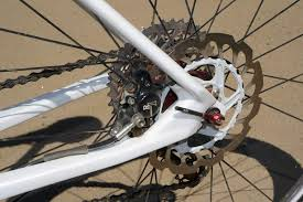 soc13 open cycles axx1 mountain bikes weigh in plus custom