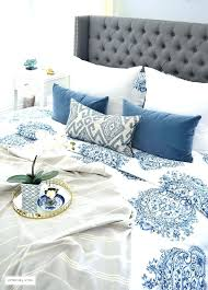 navy blue and white bedding blue bedding ideas blue and white bedding best blue bedding ideas navy blue and white bedding