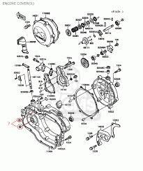 Honda xr wiring diagram auto