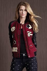 true religion varsity jacket black women true religion ny here