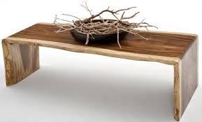 furniture table design. Wood Coffee Table Designs 6 Fashionable Ideas Natural Design 7 Furniture
