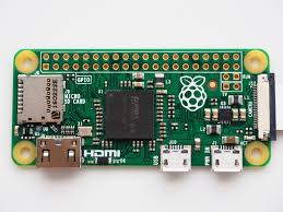 Raspberry Pi B Lights Meaning New Pi Zero Now With Added Camera Port The Magpi Magazine