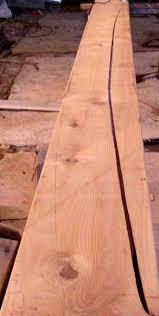 how to build a footbridge part 1