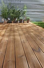 92 Best Terrasse Bois Images On Pinterest Gardens Backyard And Terrasse Bois Palette Terrasse En Bois Html
