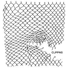 broken chain link fence png. Clipping CLPPNG CD Album At Discogs Metal Chain Fence Png Link Broken S