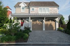 clopay garage door partsphiladelphia clopay garage door parts exterior victorian with