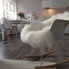 eames inspired rocking chair. Interesting Chair For Eames Inspired Rocking Chair