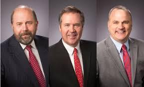 MehaffyWeber Adds 5 Litigators in Houston; Opens Office in Las Vegas |  Texas Lawyer