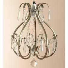 full size of chandeliers design marvelous marvellous small chandeliers mini chandelier silver iron and
