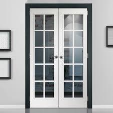 French Doors Interior Folding  Interior U0026 Exterior DoorsFrench Doors Interior