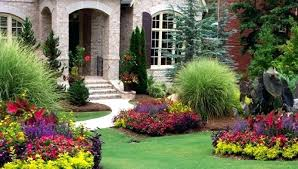 backyard design san diego. Fine Diego Cheap  Throughout Backyard Design San Diego