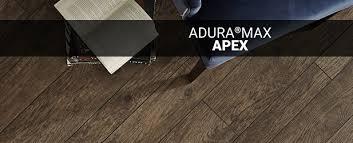 adura max reviews. Perfect Max Adura Max Apex American Carpet Wholesalers Of Georgia Intended Adura Max Reviews