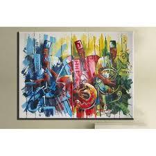 canvas rectangular wall art size 3 x