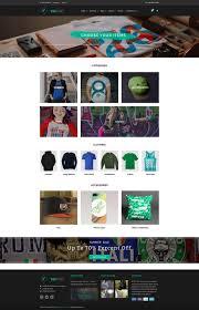 T Shirt Design Module Themeforest T Shirt Designer Creator And Shop Module