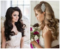 curls wedding hairstyles bridal hairstyles for your big day azazie Wedding Hairstyles Loose Curls loose curls wedding hairstyles bridal hairstyles for your big day azazie wedding hairstyles loose curls