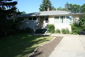 House For Sale In Regina Sk For Sale By Owner Regina 116