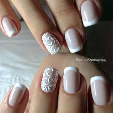 pinterest wedding nails. Cable Knit Nails the latest trend this Season Nail Designs