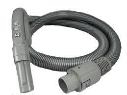 electrolux oxygen. electrolux oxygen ultra el7020b/bz hose assembly p