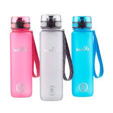 Water Bottle ...