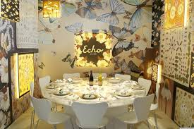 Small Picture DIFFA Dining By Design 2013s 10 Most Stunning Tables PHOTOS