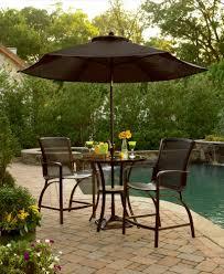 Patio Furniture Outstanding Macys Outdoor Sets I Am Local 2569 In Macys Outdoor Furniture Clearance