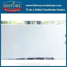 stone edge countertops images about stone edging on stone edge countertops saskatoon