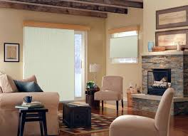 vertical cellular shades blinds for patio doors reviews