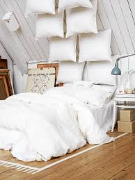 White Bedrooms White Bedrooms Decor Home
