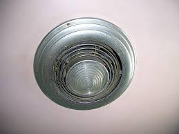 bathroom fans with light. Bathroom: Nutone Bathroom Heater | Fan And Light Broan Motor Combo Fans With
