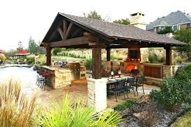 cost of outdoor fireplace of small outdoor fireplace