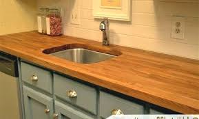 concrete home depot design ideas and pictures edge forms countertop form liners