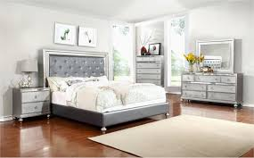 glamorous bedroom furniture. Interior Hollywood Glam Bedroom Furniture Xplrvr Wonderful Old Glamour Bedrooms Glamorous Partyations