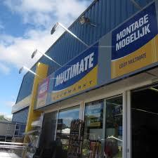 Multimate Stellendam Home Facebook