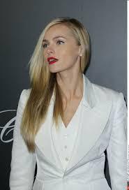Valentina Zelyaeva Beautiful Faces 2 Pinterest